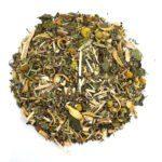 GH04BB Migraine & spanningshoofdpijn thee