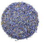 KR16AL Lavendel